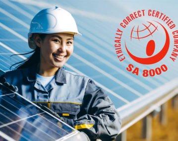Growatt-ha-ottenuto-la-certificazione-SA8000