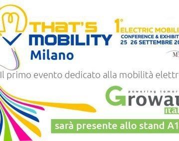 Growatt-vi-aspetta-al-Thats-mobility-2018