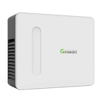 Growatt-Box-Batterie-x2