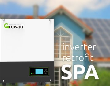 inverter-retrofit-Growatt-serie-SPA