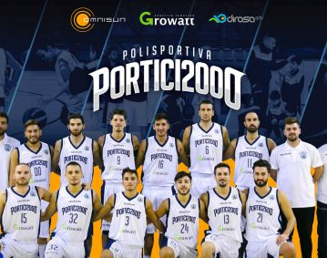 Polisportiva-Growatt-Portici-2000