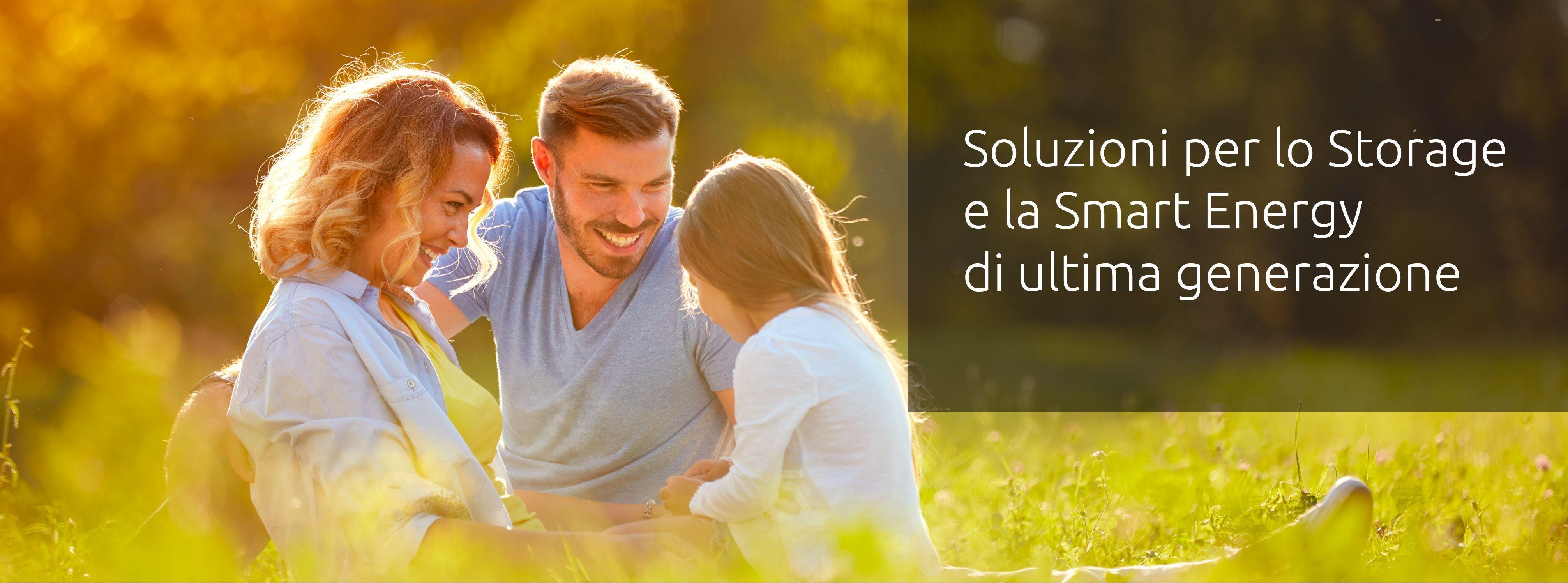 famiglia_slide