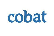 logo_cobat
