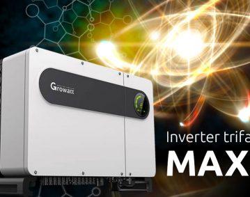 Inverter-trifase-MAX