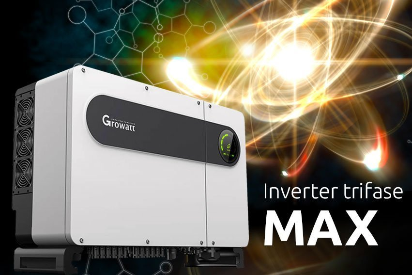 Inverter-trifase-MAX