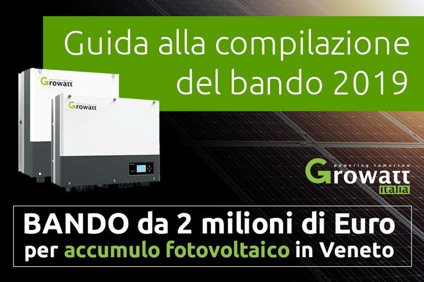 guida-alla-compilazione-del-bando-Veneto-2019