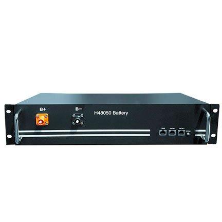 Batteria-H48050-icon