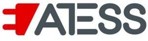 ATESS sistemi di ricarica