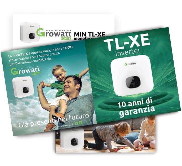 icona-pieghevole-TL-XE