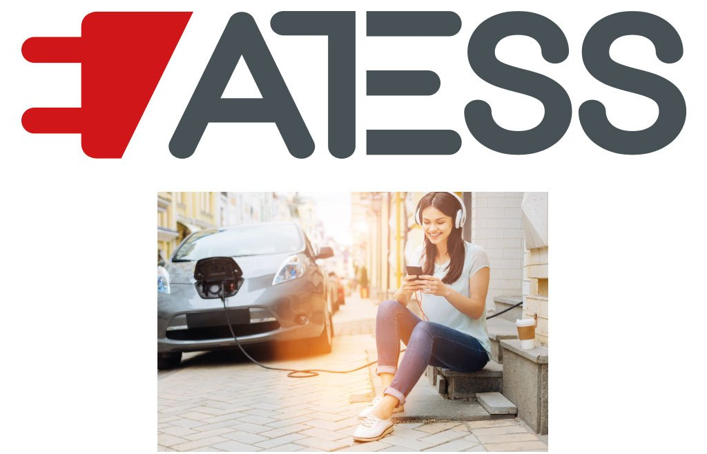 Atess-EV-Cherge