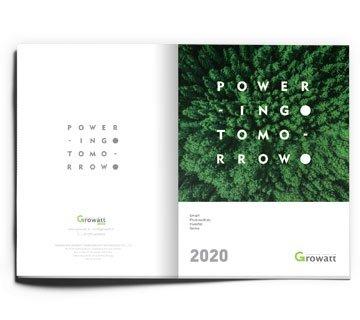 icon-Growatt-Catalogo-Prodotti-2020