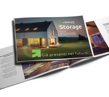 icona-brochure-Growatt-storage-2020