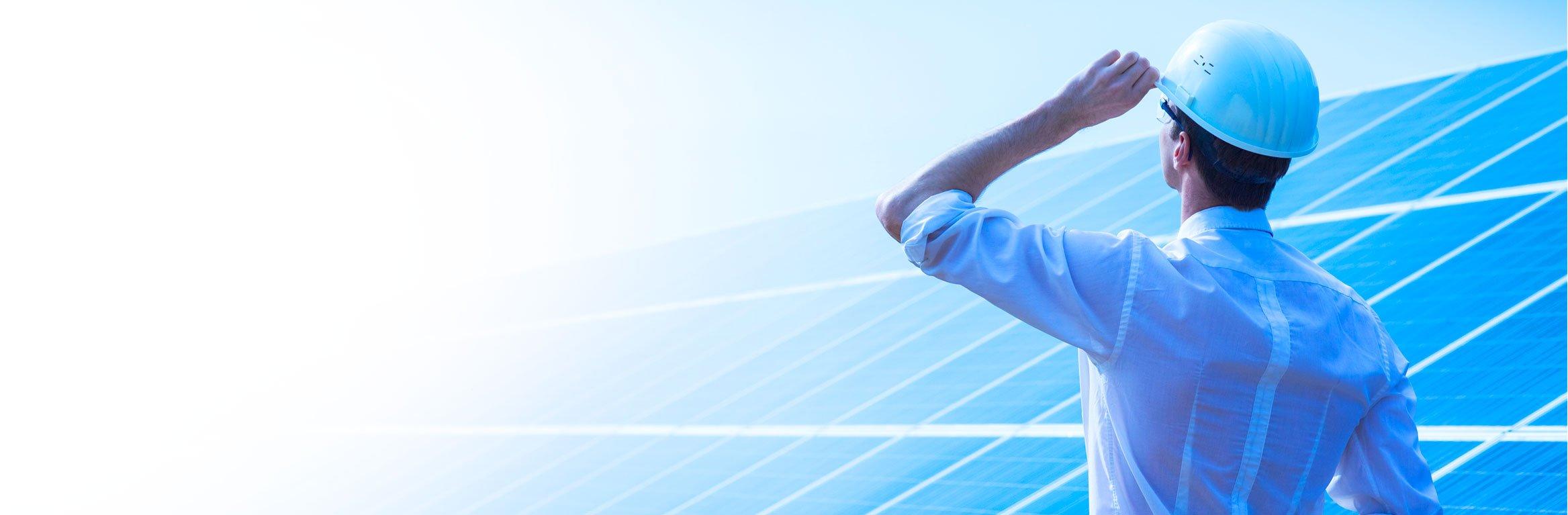 Growatt-fotovoltaico-lavora-con-noi