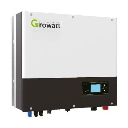 tumb-Growatt-SPA-4000TL3-BH-10000TL3-BH