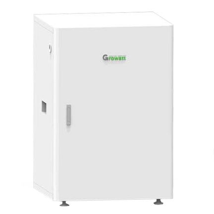 GROWATT-BATTERY-CABINET-6-SLOT