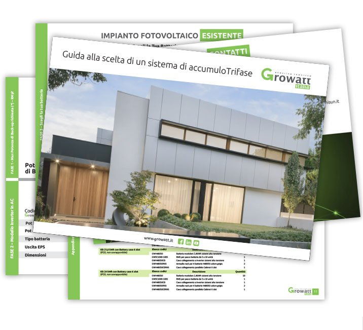 Guida-accumulo-trifase-Growatt-2020