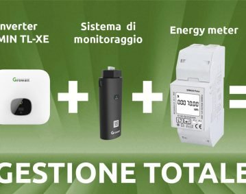 ENERGY-METER-GESTIONE-TOTALE-DELL'AUTOCONSUMO-FV