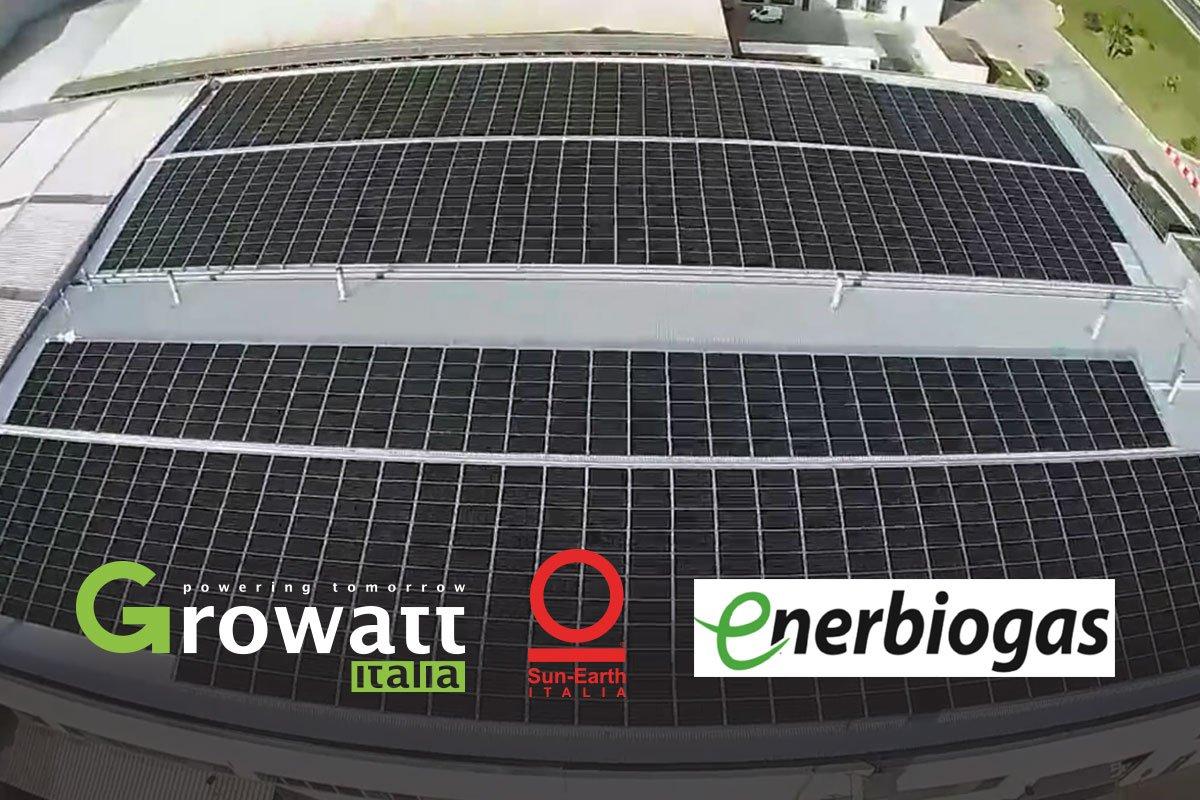 Impianto-fotovoltaico-commerciale-da-500-kWp--la-Puglia-è-sempre-più-green-con-Growatt