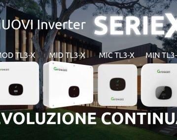 Nuovi-inverter-SERIE-X-Growatt