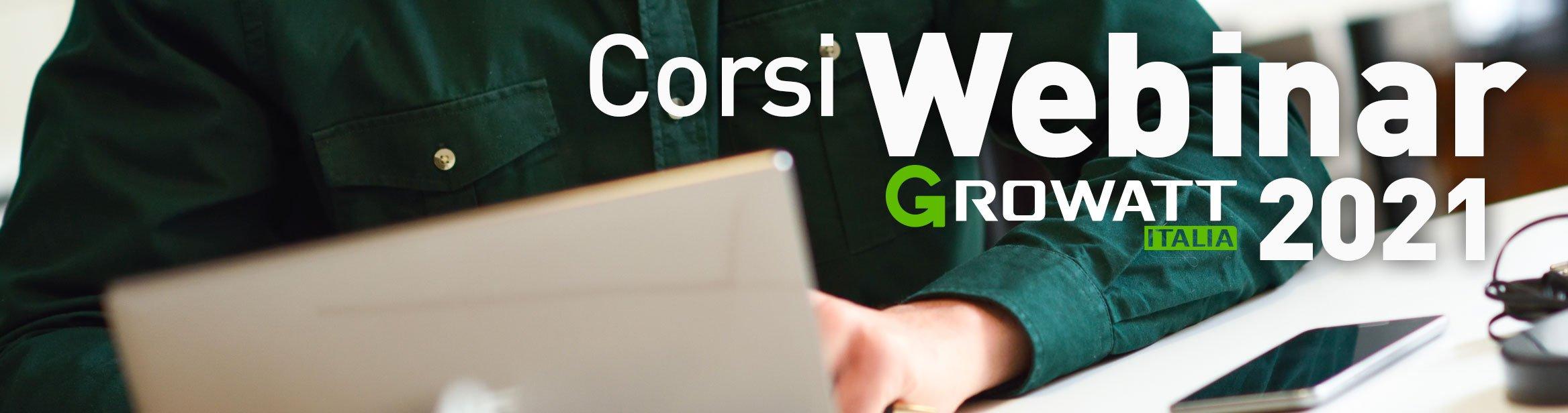 Slide-Pagine-interne-Growatt-Corsi-WEBINAR-2021