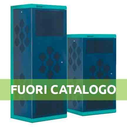 icon-GROWATT-H48050-cabinet-fuori-catalogo
