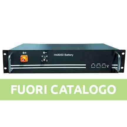 icon-GROWATT-H48050-fuori-catalogo