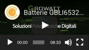 thumb-video-07-batt-GBLI6532