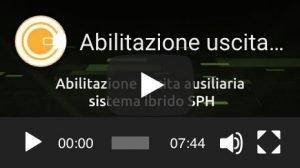 thumb-video-08-uscita-ausiliaria-sph