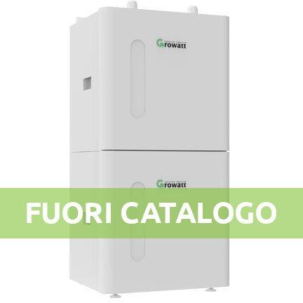 tumb-GROWATT-battery-cabinet-4-slot-fuori-catalogo