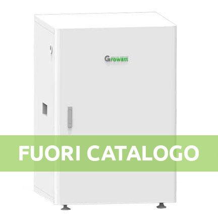 tumb-GROWATT-battery-cabinet-6-slot-fuori-catalogo