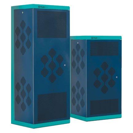 tumb-Growatt-Cabinet-Batterie-H48050