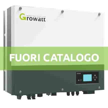 tumb-Growatt-SPH-TL3-BH-4000-10000-fuori-catalolo