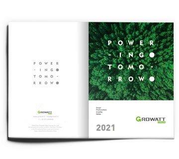 tumb-catalogo-Growatt-2021