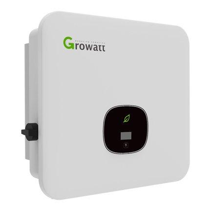 tumb-inverter-GROWATT-MOD-3000-9000-10K-15KTL3-X